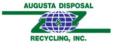 Augusta Disposal & Recycling